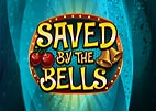 saved-by-the-bells