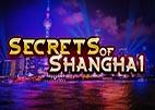 Secrets of Shanghai