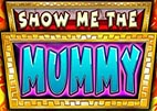 show-me-the-mummy