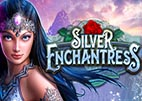 silver-enchantress