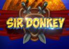 sir-donkey