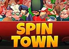 spin-town