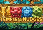 temple-of-nudges