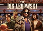 the-big-lebowski.jpeg