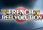 the-french-reelvolution