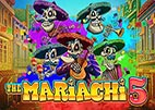 the-mariachi-5