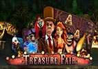 treasure-fair