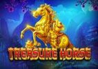 treasure-horse