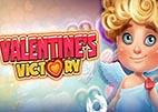 valentine-victory