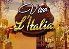 viva-l-italia