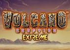 volcano-eruption-extreme