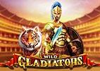 wild-gladiators