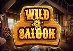 wild-saloon