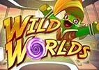 wild-worlds