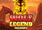 wolf-legend-megaways