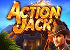 action-jack