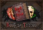 bookoftattoo