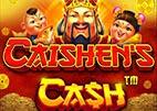 caishens-cash