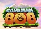 caveman-bob