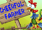 cheerfulfarmer