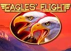 eagles-flight