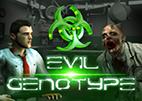 evilgenotype