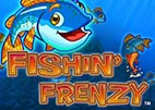 fishin-frenzy