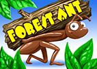 forestant