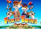 foxin-twins