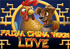 fromchinawithlove