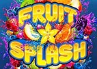 fruit-splash