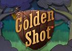 goldenshot