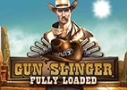 gun-slinger-fully-loaded