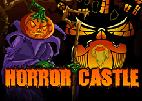 horrorcastle