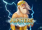 jupiters-choice