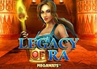 legacy-of-ra-megaways