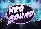 nrgsound
