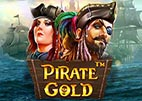 pirate-gold