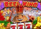 reel-king-mega