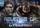revengeofcyborgs