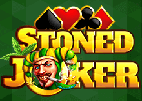stonedjoker