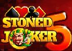 stonedjoker5