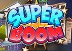 super-boom