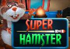superhamster
