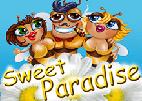 sweetparadise