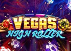 vegas-high-roller