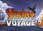 viking-voyage