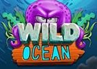 wild-ocean