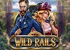 wild-rails