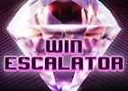 win-escalator